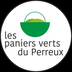 Les paniers verts du Perreux